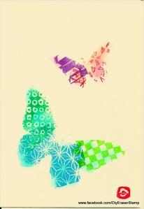butterflies1 001