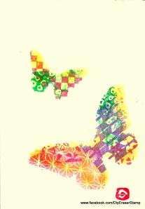 butterflies2 001