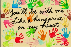 handprint 001