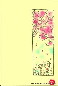 kokeshi spring 001
