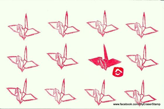 crane1 001