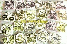 abc stamp10-001