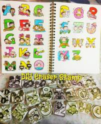 abc stamp7